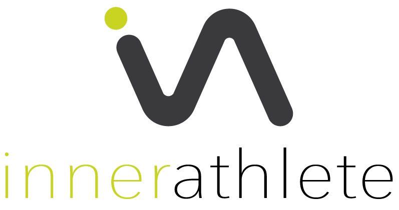 Inner Athlete UK